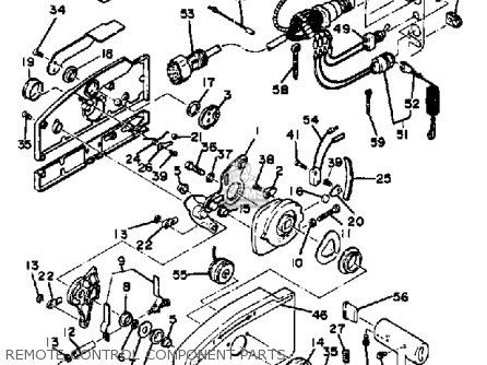 Yamaha Motorcycle Gears likewise Yamaha Carburetor Rebuild Kit also Kawasaki Kx250 Parts Diagram as well 1980 Honda Xr200 Wiring Diagram moreover Yamaha 110cc Wiring Diagram. on kawasaki dirt bike engine diagram