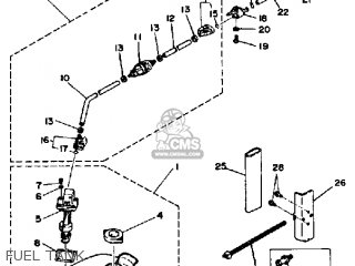 Johnson Outboard Engine Diagram further MLB 733403703 Dvd Manuais Cat Pecas Motor Popa Livros Apostilas Videos  JM likewise Evinrude Wiring Diagrams 40 Hp likewise Tracker Pro 175 Electrical Schematic moreover Mercury Verado 300 Wiring Harness Diagrams. on wiring diagram for 40 hp yamaha outboard