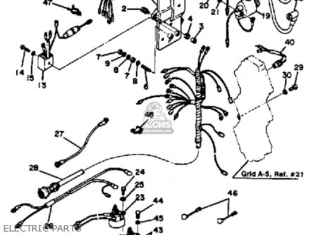 3872 3873 in addition Razor Pocket Mod 24v Electric Scooter Parts C 194165 194166 194180 as well Wiring Diagram For Alpine Type R also Razor Electric Scooter Electrical Diagram as well Honda Wave 100 Schematic Diagram. on wiring diagram for razor e300