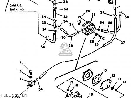 Wiring Diagram For Cub 1525 Eklablog Co
