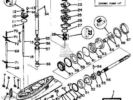 2015 Tahoe Rear Suspension likewise 97 Explorer Fuse Box Diagram further 301528698954 in addition 1969 Cadillac Wiring Diagram as well Mercedes Benz Blower Resistor. on 1967 cadillac deville wiring diagram