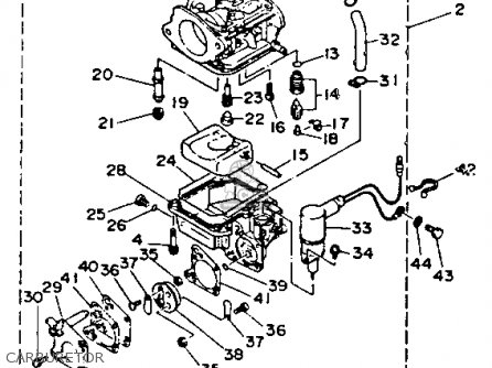 evinrude key switch wiring diagram evinrude 150 wiring