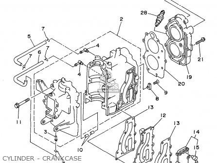 yamaha v4 engine lexus v4 engine wiring diagram