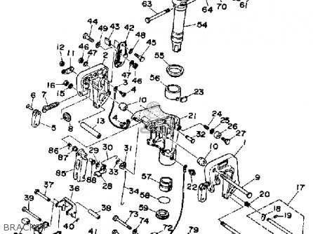 50 And 70 Atv Quad Wiring Diagram additionally Wiring Diagram For 1999 Yamaha Kodiak 400 furthermore Honda 400 Ex Wiring Harness also Partslist besides John Deere B Wiring Diagram. on 94 honda 300ex wiring diagram