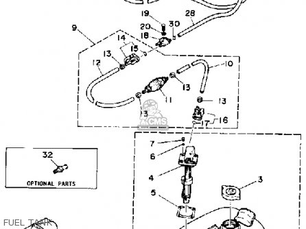 Yamaha Outboard Wiring Harness Diagram likewise Simple Harley Wiring Diagram furthermore Watch together with Boat Engine besides Partslist. on yamaha remote control
