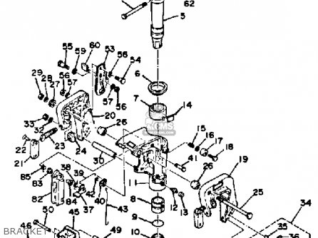 Message furthermore Bmw 2002 Tii Fuse Box Diagram additionally 2000 Vw Fuse Box also Info additionally 5lq5c Volkswagen Jetta Gl 03 Jetta Gl Acces Tcm. on 2011 vw jetta hood
