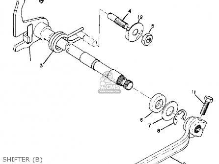 honda nx250 wiring diagram with Honda Cr125 Diagram on Honda Cr125 Diagram also 1988 Honda Nx250 Wiring Diagram further Honda Xr250r Carburetor Diagram besides Partslist additionally