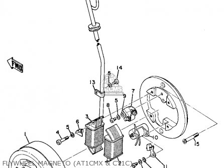 Ford F250 Interior Wiring Diagram further Mid Motor Transmission moreover Flasher Relay Location further Dodge 2 Door Car in addition Horn On Wiring. on 2008 ford super duty f 650 750 passenger