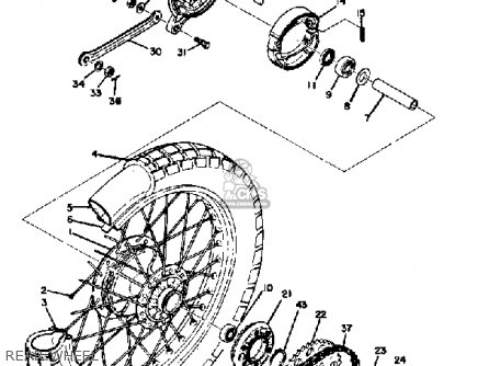 Wiring Diagram For Farmall Cub in addition Massey Ferguson 240 Tractor Parts Diagram together with 360358407661532289 in addition Farmall Tractor Wiring together with 8n Electrical Wiring Diagram. on farmall h wiring diagram