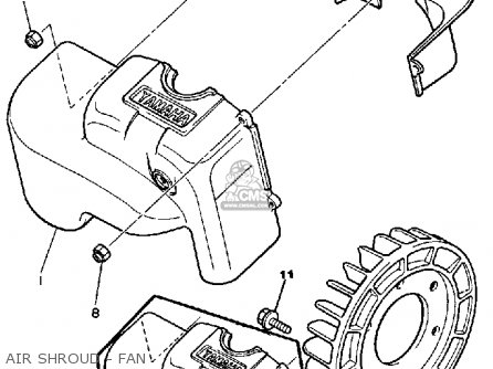 2005 Gmc Sierra Trailer Wiring Diagram as well  on 1998 chevy z71 stereo diagram