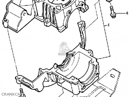 Outboard Steering Cable Diagram