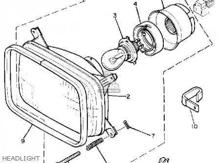 yamaha bravo wiring diagram 2009 yamaha fz1 wiring diagram