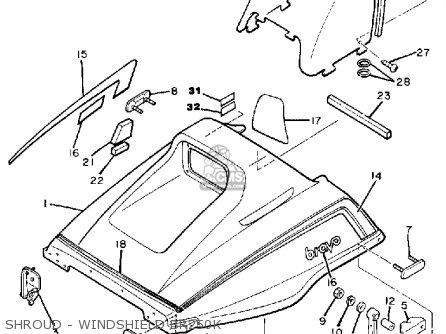 2000 honda fourtrax carb schematics