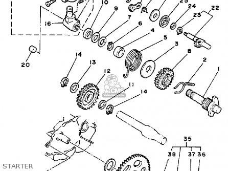 valve for sand filter valve for pressure gauge wiring