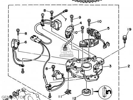 wiring diagram honda pilot 2014 with Honda Fit Power Steering on Honda Insight Battery Diagram also Fuse Box For Infiniti Qx56 moreover 1999 Jeep Wrangler Wiring Harness together with parts Honda in addition Honda Electric Power Steering.