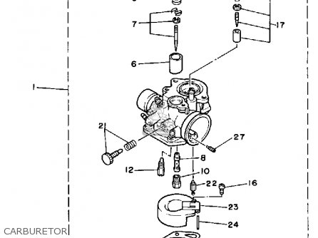 2004 honda civic radio wiring harness with 2000 Daewoo Alternator Belt Diagram on Honda Crf230f Wiring Diagram furthermore 2013 06 01 archive moreover Ford Ef Engine Diagram further 2009 F150 Stereo Wiring Diagram in addition 94 Explorer Transmission Harness Diagram.
