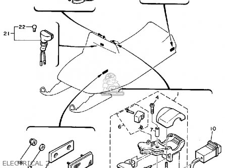Wiring Diagram For Ingersoll Rand Air Pressors