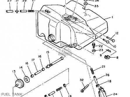 2004 Freightliner M2 Wiring Diagram further Cruise Control For Smart Car moreover X Trail 2005 Power Supply Ground Circuit Elements Section Pg 52391 further Fork Lift Ignition Switch Wiring Diagram besides Kawasaki Oem Parts Diagram. on tesla fuse box
