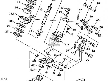 Camaro   Location additionally Aftermarket Automotive Lighting likewise Dorman Windshield Wiper Motor Transmission Linkage 16475507 as well Schematic Universal Windshield Wiper Kit together with Marine Engine Oil Cooler. on aftermarket windshield wiper motor