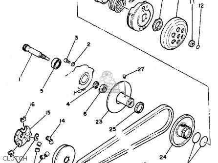 86 Honda Fourtrax 350 Wiring Diagram also Honda Xr250r Parts moreover 1982 Honda Nighthawk 750 Parts furthermore Honda XL 350 Wiring Diagram moreover 2006 Honda Cbr Wiring Diagram. on honda xr 250 wiring diagram