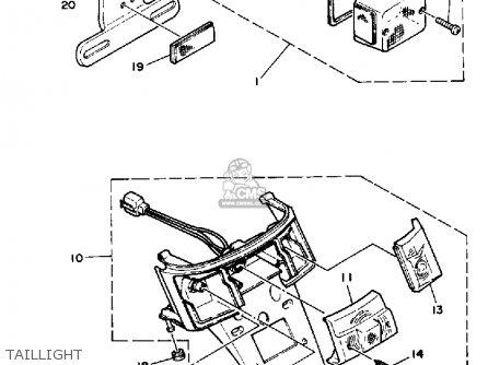 wiring diagram polaris sportsman 300 with Lexus Ls400 Parts Diagram on Polaris 400 Carburetor Diagram besides Lexus Sc400 Engine Diagram additionally Honda Foreman Vin Location furthermore Polaris Sportsman 500 Timing Diagram as well Lexus Ls400 Parts Diagram.