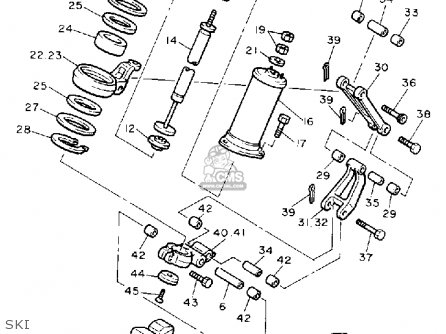 90cc Bicycle Engine Kit as well odicis furthermore Arc2gp Wiring Diagram also 50cc Scooter Stator Wiring Diagram moreover 80cc Bicycle Motor Clutch Diagram. on schwinn 50cc wiring