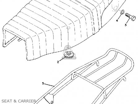 Subaru Wrx Interior Illumination Wiring Diagrams