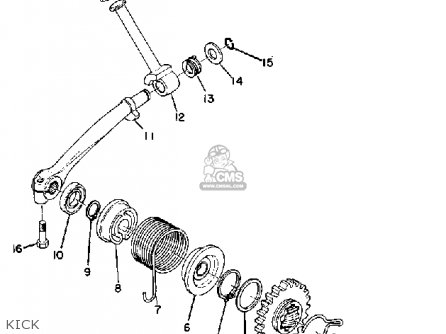electric shifter cs electric wiring diagram and circuit schematic