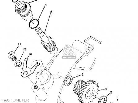 wiring diagram for yamaha virago 535 with Yamaha Hitachi Carburetor Diagram on Yamaha Hitachi Carburetor Diagram together with Harley Davidson Fuel Pump Wiring Diagram furthermore eg Svt Wiring Diagram besides Harley Davidson Fuel Pump Wiring Diagram besides Virago 535 Fuse Box.
