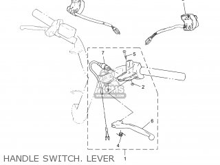 quadzilla wiring harness with Yamaha Blaster Headlight Wiring Diagram on 2004 Ltz 400 Wiring Diagram together with Kawasaki Prairie 360 Wiring Diagram likewise Cummins Wiring Diagram further Buell Wiring Diagram besides Yamaha Blaster Headlight Wiring Diagram.