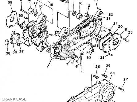 1968 Corvette Tilt Steering Column further 1979 Mg Mgb Wiring Diagram furthermore 1988 Dodge D100 Parts also Eton 50 Wiring Diagram also 91 Dodge D150 Wiring Diagram. on 1984 dodge d100 wiring diagram