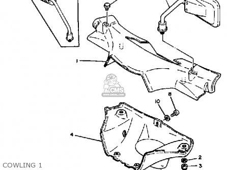 yamaha cv80k riva 1983 cowling 1_mediumyau0108d 4_1f0e acura mdx headlight fuse acura find image about wiring diagram,2002 Honda Civic Headlight Fuse Box