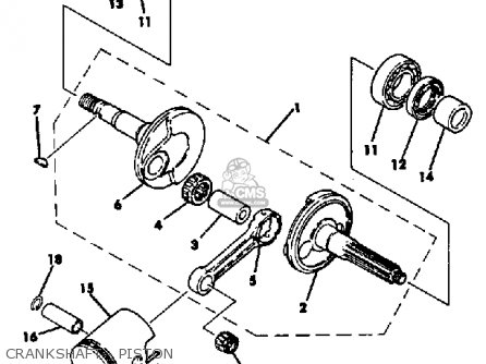 Tao Ata 110 Wiring Diagram also Peace Atv Wiring Diagram moreover Lc172mm Loncin Wiring Harness Diagram besides Roketa Atv Electrical Wiring Diagram additionally Tao 110 Atv Wiring Diagram. on chinese atv sunl wiring diagram