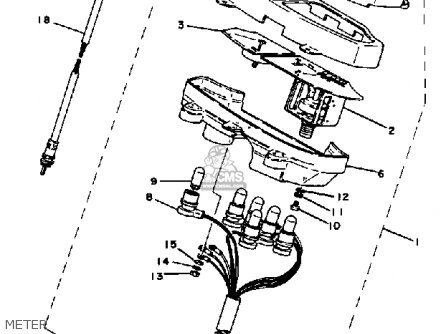59602395041228366 also Were You A Boy Scout furthermore Vintage Machinery Wiring Diagrams further English Electrical Wiring together with Meter To Breaker Box Wiring. on home circuit breaker wiring diagram