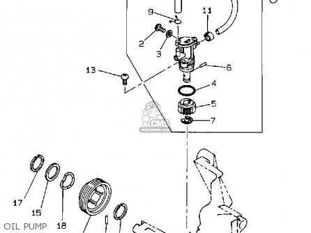 yamaha zuma fuel pump yamaha zuma gas tank wiring diagram