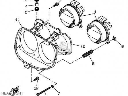 49cc engine wiring diagram schematic with Zuma Carburetor Schematic on Apc Mini Chopper 49cc Wiring Diagram Html besides Chinese 110cc Engine Manual additionally Zuma Carburetor Schematic as well Gy6 50cc Wiring Diagram as well Scooter Engine Diagram.