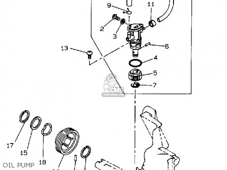 Arctic Cat 650 Parts Diagram Fuel further Yamaha Zuma Fuel Filter besides Wr450f Engine Diagram further 351270 2000 Scrambler 500 4x4 also 2007 Yamaha Grizzly 700 Wiring Diagram. on yamaha rhino fuel filter replacement