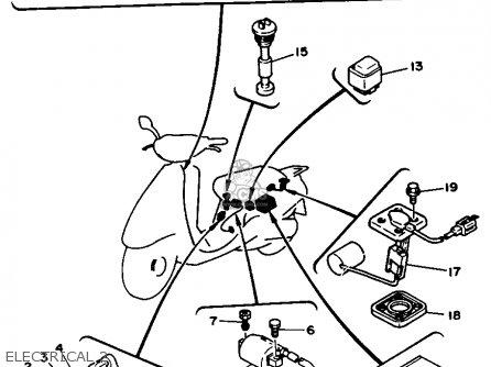 Wiring Diagram For Tao Tao 110 Atv also 110 Dryer Wiring Diagram likewise Kawasaki Prairie 360 4x4 Wiring Diagram Free Download further Yamaha 50cc Atv Wiring Diagram together with Buyang Atv 90 Wiring Diagram P 10437. on panther 110 atv wiring diagram