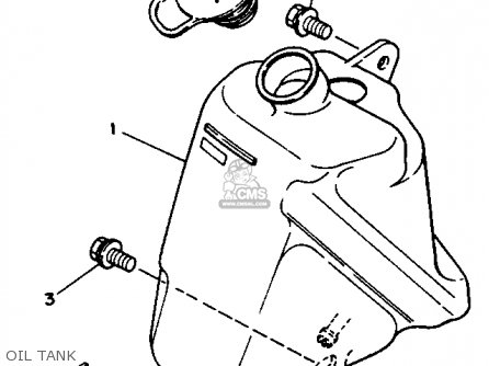 Gas Golf Cart Carburetor Diagram