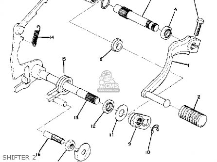 Klr250 Wiring Diagram on chinese atv parts