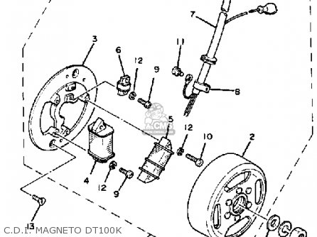 1976 Ford 360 Engine Specs