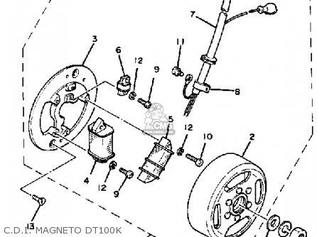 ke light wiring diagram with Kawasaki G5 Wiring Diagram on Sterling Wiring Diagram moreover 2006 Ford F350 V1 0 Fuse Box Diagram in addition 2003 Dodge Stratus Radio Wiring Diagram in addition Toyota Camry Stereo Wiring Harness besides Lexus Gs300 Brake Diagram Html.