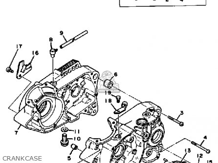 honda cb350fcb400f electrical system and wiring diagram 72 with 1972 Yamaha 400 Wiring Diagram on Honda Cb350f Wiring Diagram moreover Honda Goldwing Motor likewise Ford Backhoe Wiring Diagram also 2006 Nissan An Stereo Wiring Harness furthermore Car Alternator Battery Charging.