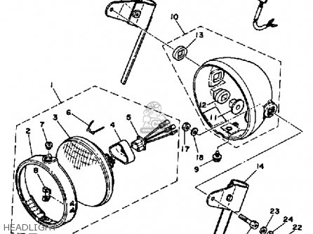 johnson outboard wiring diagram pdf with Honda Carburetor Adjustment Tool on Yamaha Sd Gauge Wiring Diagram together with Honda Carburetor Adjustment Tool as well 161059254932 additionally Yamaha 200 Outboard Wiring Harness Diagram likewise 40 Hp Mercury Carburetor.