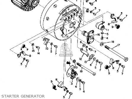 1972 triumph bonneville wiring diagram 1972 honda cb750