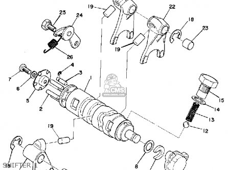 2004 Jeep Wrangler Stereo Wiring Diagram likewise Wiring Diagram Honda Dream furthermore Toyota Sienna Rear Suspension moreover Jeep Cherokee Zj Wiring Diagram Harness Cable Routing And Electrical Troubleshooting Manual 93 moreover 2006 F150 Trailer Wiring Diagram. on 1993 jeep grand cherokee door wiring harness