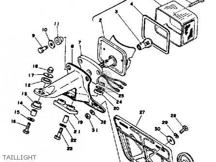 lifan 125 pit bike wiring  diagrams  wiring diagram images