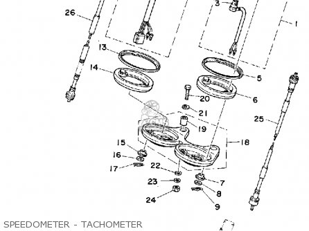 71 Chevelle Wiring Diagram additionally 65 Cadillac Wiring Diagram furthermore 72 C10 Wiring Diagram additionally 56459 as well 1965 Chevy C10 Wiper Motor Wiring Diagram. on 1964 chevy c10 wiring diagram
