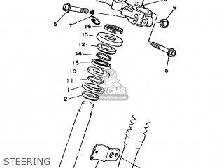 Basic Electronic Ignition Diagram