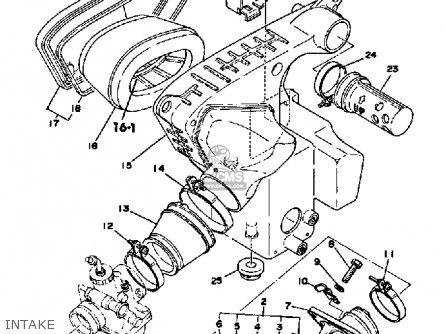 yamaha dt 50 wiring diagram  yamaha  free engine image for